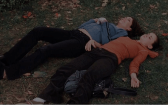 4x05-drjolex-8x07-im-sorry-the-top-pic-is-from-15720028.png