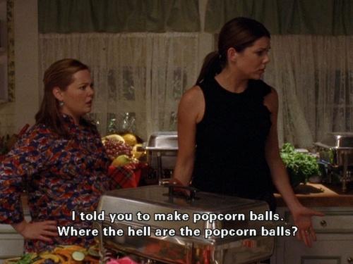 87b3128189953d03715d67133d6e7dd3--popcorn-balls-stars-hollow.jpg